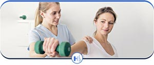 Benefits of Pain Management Near Me in Jersey City, NJ