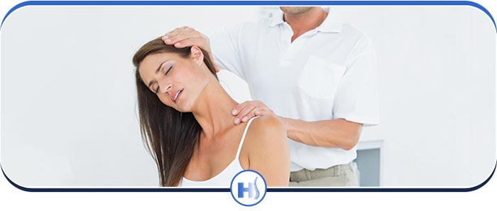 Top Rated Chiropractor Near Me in Jersey City, NJ