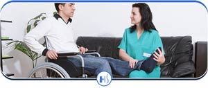 Top Rated Physical Therapist in Jersey City, NJ