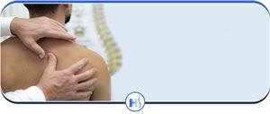 Chiropractor Near Me in Jersey City, NJ