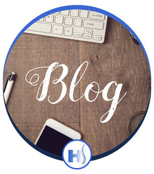 Blogs at Harborside Sport & Spine in Jersey City, NJ