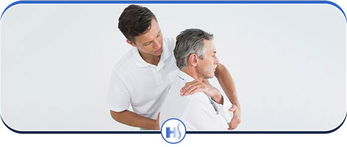 Chiropractic Care Near Me in Jersey City, NJ