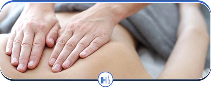 Massage Therapy Near Me Jersey City NJ
