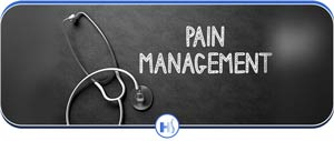 Pain Management Doctor Near Me in Jersey City, NJ
