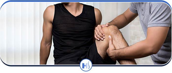 Physical Therapy Clinic Near Bayonne, NJ