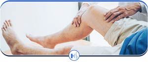 Physical Therapy in Jersey City, NJ