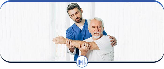 Professional Physical Therapist in Jersey City, NJ